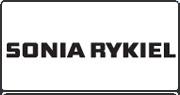 Sonia Rykiel Dekbedovertrekken