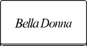 Bella Donna Splithoeslakens