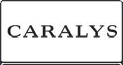 Caralys Katoen - Percale Hoeslaken