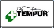 Tempur Topperhoeslaken