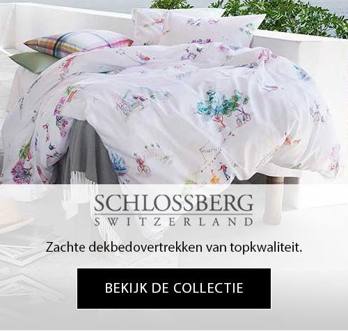 Bosch Bedding Ervaring.Bed Matras Of Boxspring Kopen Ruim Online Assortiment