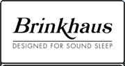 Brinkhaus Hoofdkussens