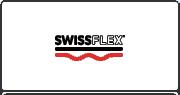 Swissflex Hoofdkussens