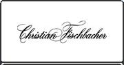 Fischbacher Satijn