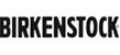 birkenstock schotelbodem