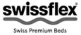 swissflex kussens