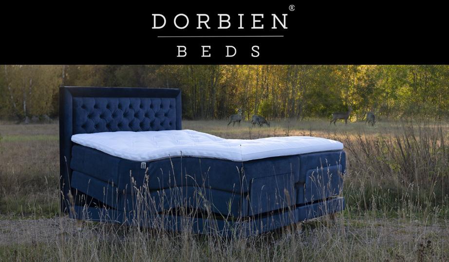 dorbien bedden