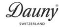 dauny logo