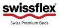 swissflex logo
