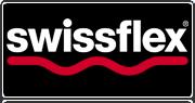 Wat is Swissflex?