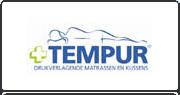 Tempur Aanbiedingen